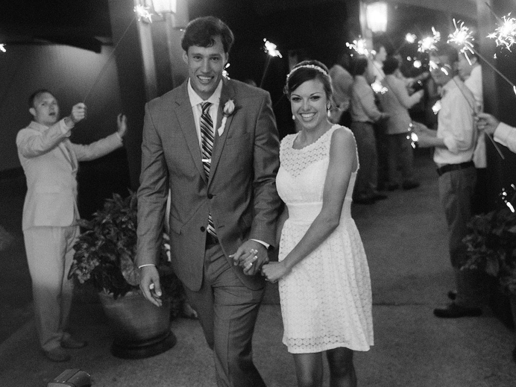 Kevin Glaser_North Carolina Wedding_Film Photography_0031