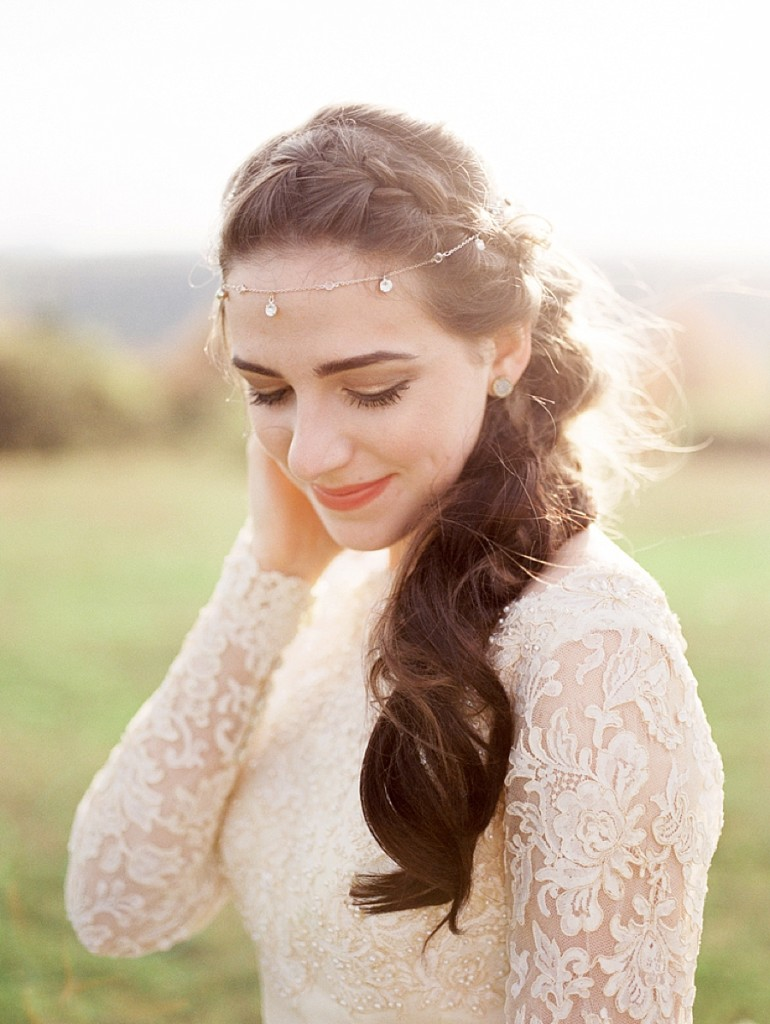 Kevin Glaser Photography_Mountaintop Bridal_001