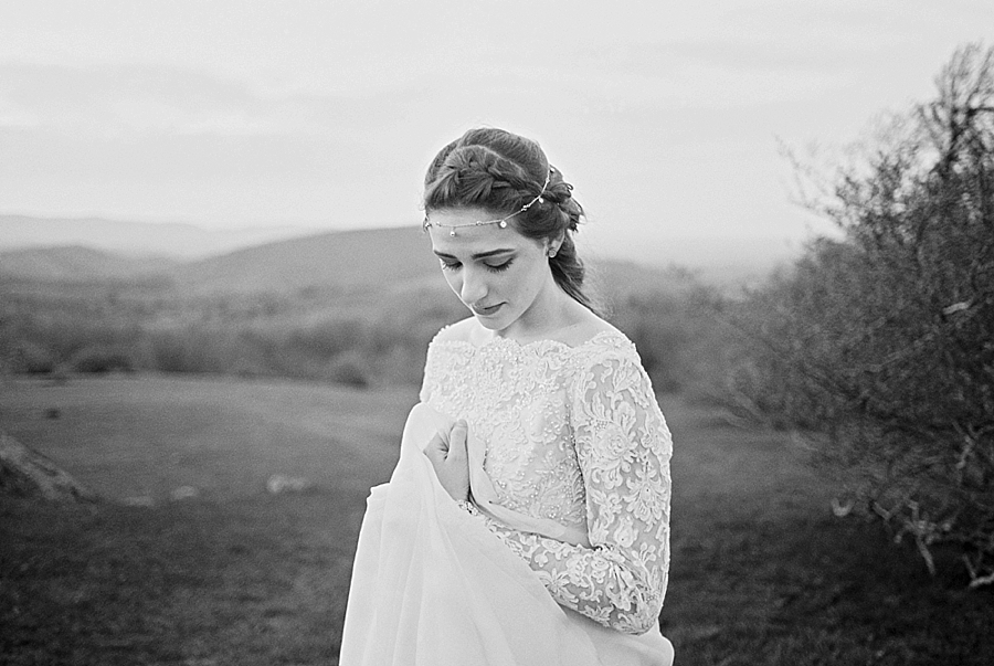 Kevin Glaser Photography_Mountaintop Bridal_0016