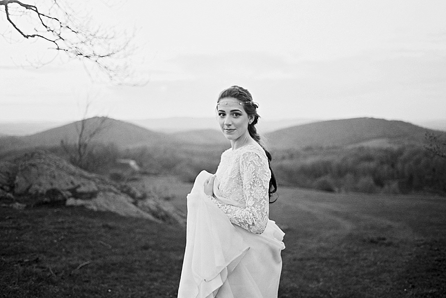 Kevin Glaser Photography_Mountaintop Bridal_0020