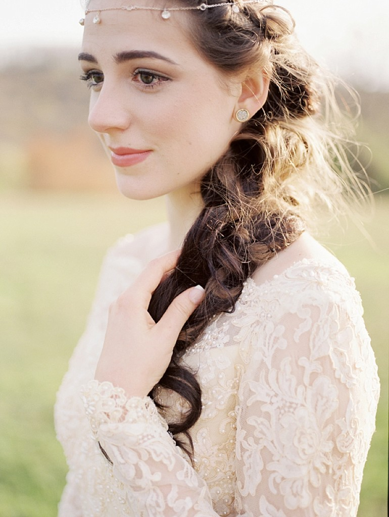 Kevin Glaser Photography_Mountaintop Bridal_004