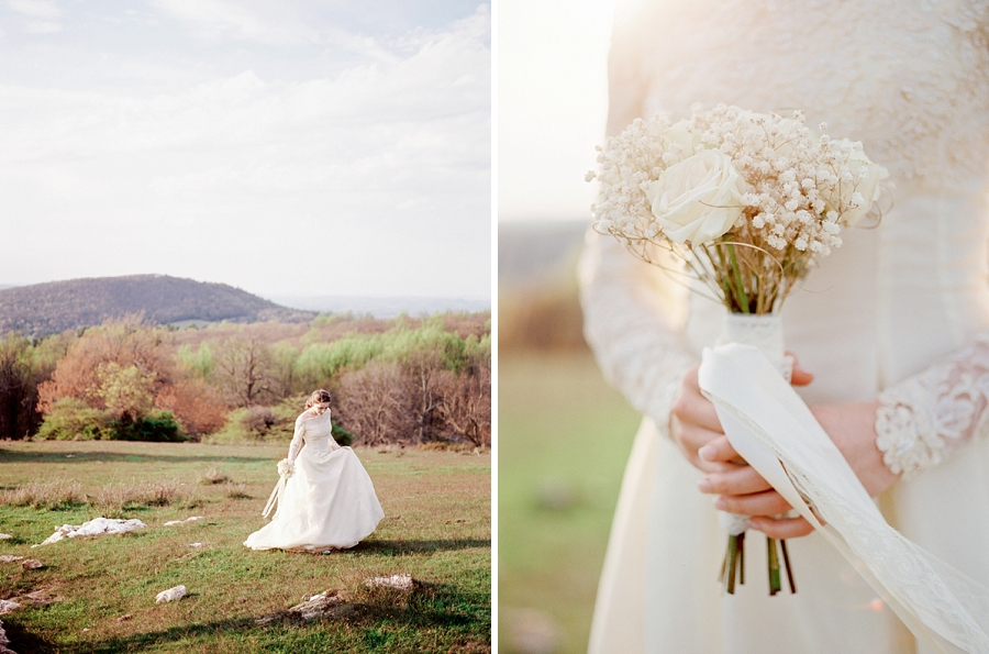 Kevin Glaser Photography_Mountaintop Bridal_005