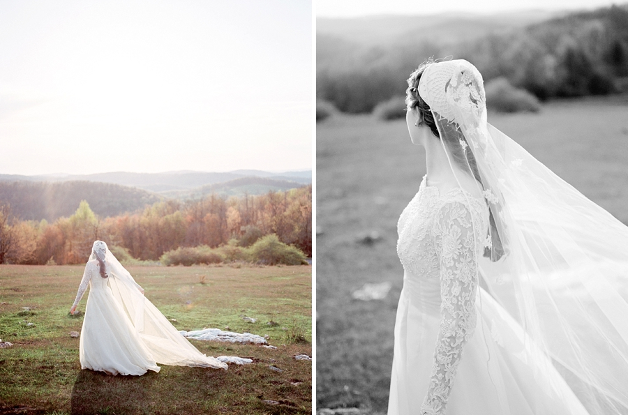 Kevin Glaser Photography_Mountaintop Bridal_006