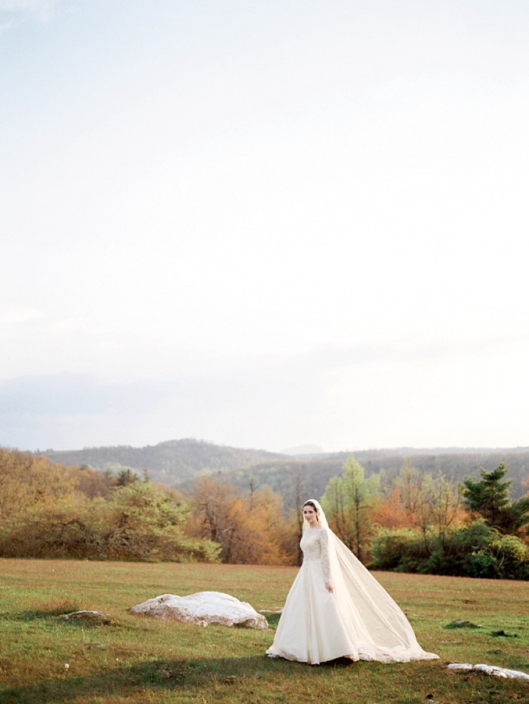 Kevin Glaser Photography_Mountaintop Bridal_007