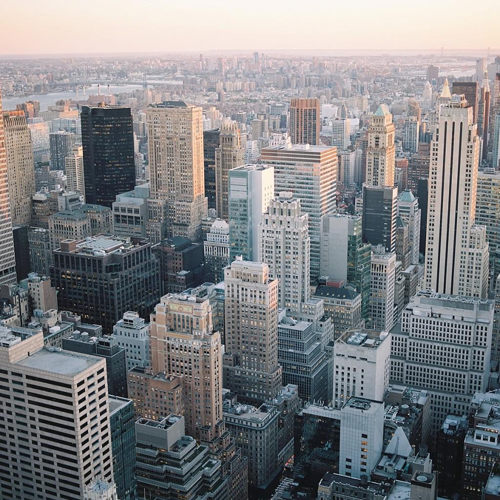 Kevin Glaser_New York_0001