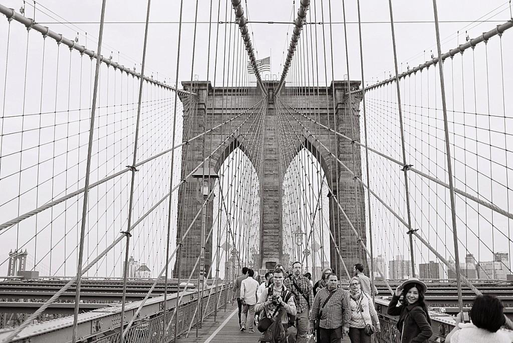 Kevin Glaser_New York_0003