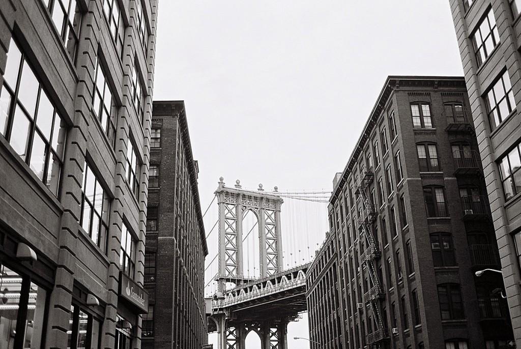 Kevin Glaser_New York_0004