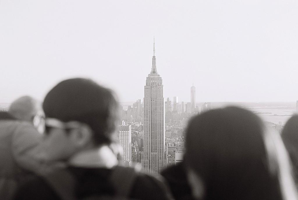 Kevin Glaser_New York_0007