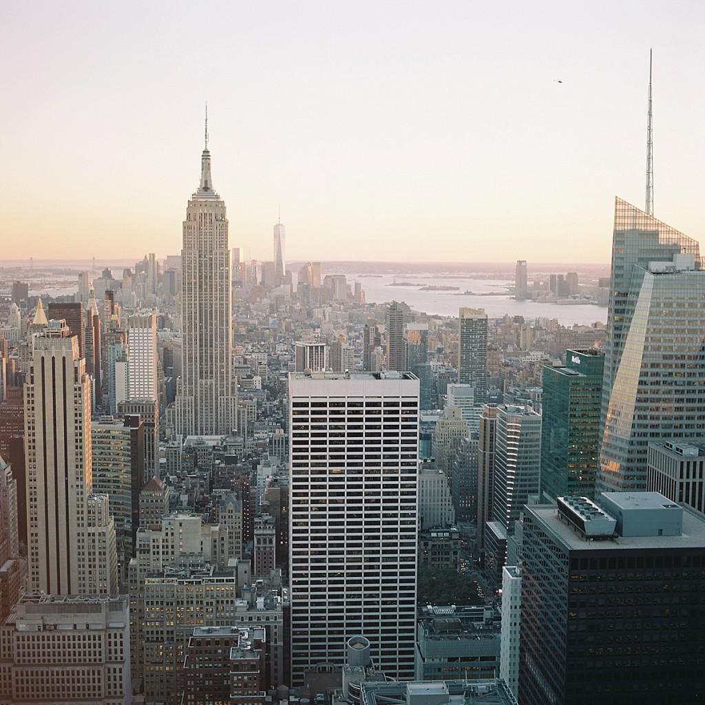 Kevin Glaser_New York_0008