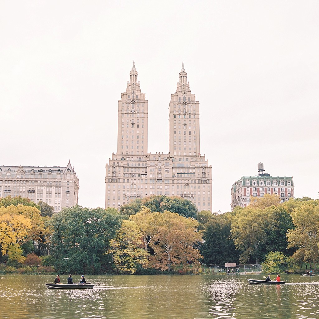 Kevin Glaser_New York_0012