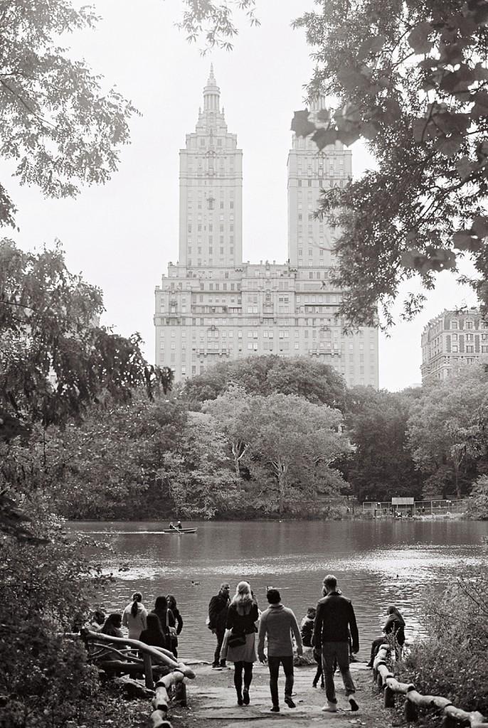 Kevin Glaser_New York_0013