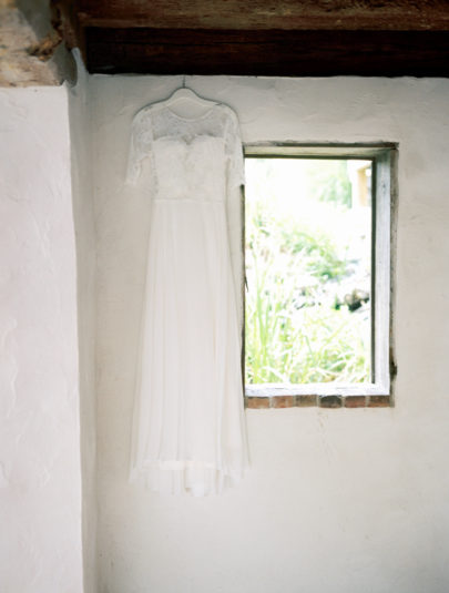 Kevin Glaser | Fine Art Wedding and Portrait Photography | {Gläser 24}